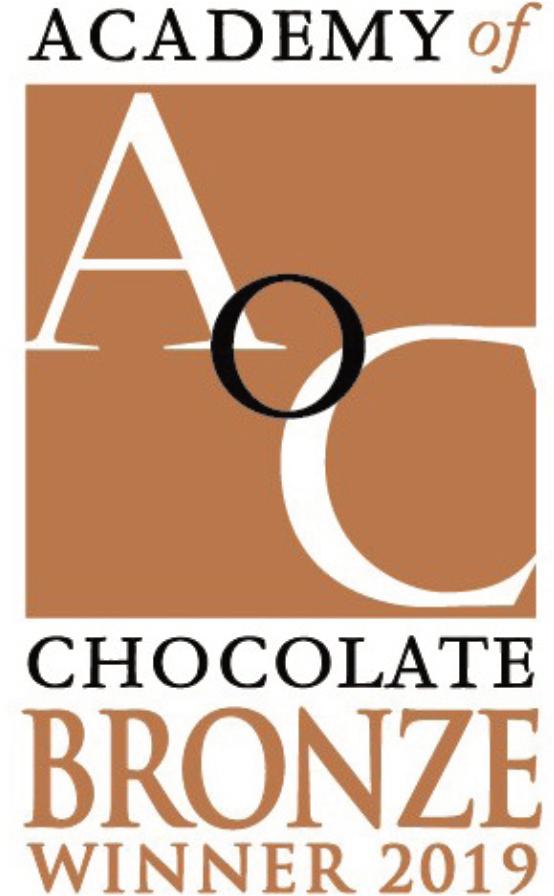 academy-chocolate-2019-bronze@2x