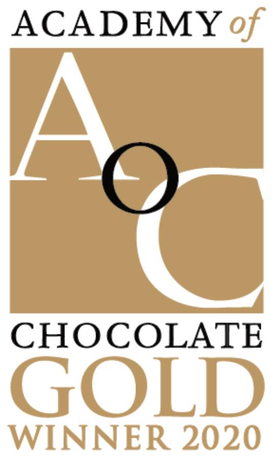academy-chocolate-gold-2020@2x