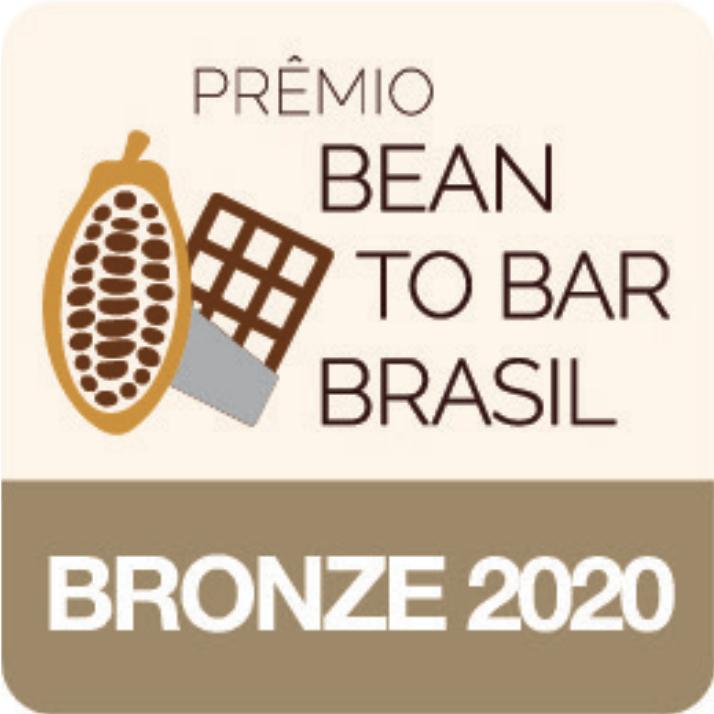 beantobarbrasil-bronze-2020@2x